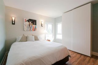 Photo 10: 307 2150 Brunswick St in Vancouver: Mount Pleasant VE Condo  (Vancouver East)  : MLS®# R2259744