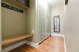 Photo 14: 307 2150 Brunswick St in Vancouver: Mount Pleasant VE Condo  (Vancouver East)  : MLS®# R2259744