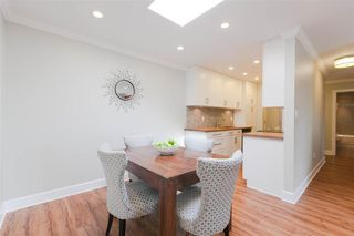 Photo 8: 307 2150 Brunswick St in Vancouver: Mount Pleasant VE Condo  (Vancouver East)  : MLS®# R2259744