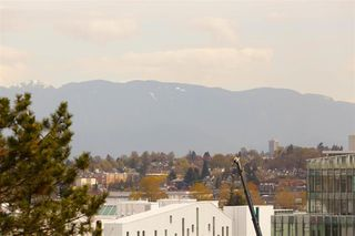 Photo 19: 307 2150 Brunswick St in Vancouver: Mount Pleasant VE Condo  (Vancouver East)  : MLS®# R2259744