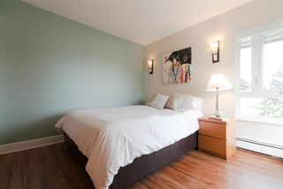 Photo 11: 307 2150 Brunswick St in Vancouver: Mount Pleasant VE Condo  (Vancouver East)  : MLS®# R2259744