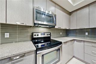 Photo 19: #1110 175 SILVERADO BV SW in Calgary: Silverado Condo for sale : MLS®# C4249538