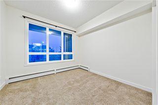 Photo 22: #1110 175 SILVERADO BV SW in Calgary: Silverado Condo for sale : MLS®# C4249538