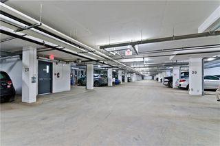 Photo 17: #1110 175 SILVERADO BV SW in Calgary: Silverado Condo for sale : MLS®# C4249538