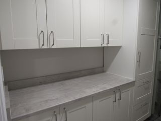 Photo 11: 1 Ellis Court (basement suite) in St. Albert: Basement Suite for rent