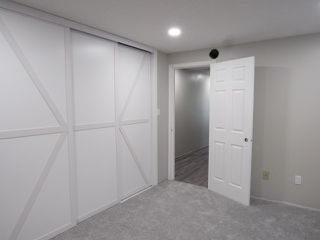Photo 7: 1 Ellis Court (basement suite) in St. Albert: Basement Suite for rent