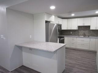 Photo 12: 1 Ellis Court (basement suite) in St. Albert: Basement Suite for rent