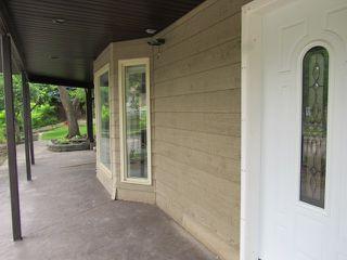 Photo 15: 1 Ellis Court (basement suite) in St. Albert: Basement Suite for rent