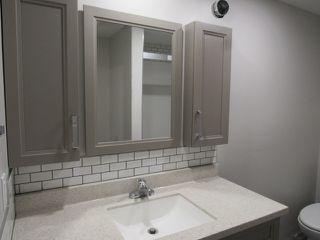 Photo 9: 1 Ellis Court (basement suite) in St. Albert: Basement Suite for rent