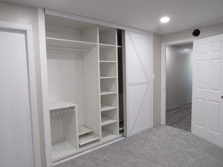 Photo 8: 1 Ellis Court (basement suite) in St. Albert: Basement Suite for rent