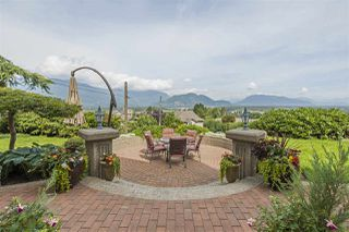 Photo 20: 43810 CHILLIWACK MOUNTAIN ROAD in Chilliwack: Chilliwack Mountain House for sale or rent : MLS®# R2425979