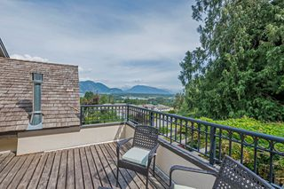 Photo 66: 43810 CHILLIWACK MOUNTAIN ROAD in Chilliwack: Chilliwack Mountain House for sale or rent : MLS®# R2425979