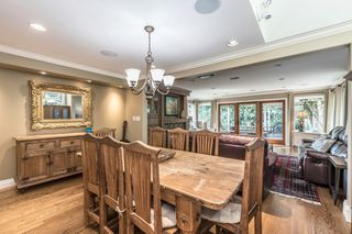 Photo 36: 43810 CHILLIWACK MOUNTAIN ROAD in Chilliwack: Chilliwack Mountain House for sale or rent : MLS®# R2425979