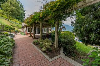 Photo 77: 43810 CHILLIWACK MOUNTAIN ROAD in Chilliwack: Chilliwack Mountain House for sale or rent : MLS®# R2425979
