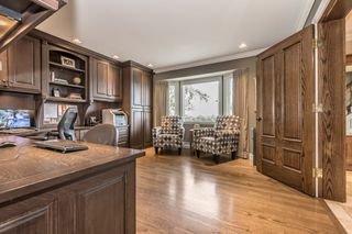 Photo 25: 43810 CHILLIWACK MOUNTAIN ROAD in Chilliwack: Chilliwack Mountain House for sale or rent : MLS®# R2425979