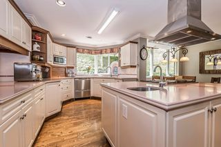 Photo 29: 43810 CHILLIWACK MOUNTAIN ROAD in Chilliwack: Chilliwack Mountain House for sale or rent : MLS®# R2425979