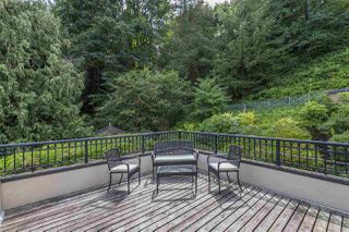 Photo 13: 43810 CHILLIWACK MOUNTAIN ROAD in Chilliwack: Chilliwack Mountain House for sale or rent : MLS®# R2425979
