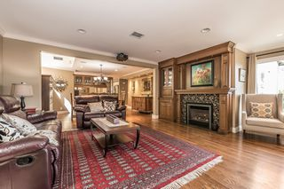 Photo 38: 43810 CHILLIWACK MOUNTAIN ROAD in Chilliwack: Chilliwack Mountain House for sale or rent : MLS®# R2425979