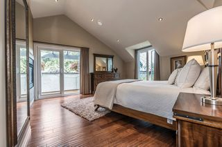 Photo 50: 43810 CHILLIWACK MOUNTAIN ROAD in Chilliwack: Chilliwack Mountain House for sale or rent : MLS®# R2425979