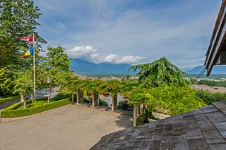 Photo 70: 43810 CHILLIWACK MOUNTAIN ROAD in Chilliwack: Chilliwack Mountain House for sale or rent : MLS®# R2425979