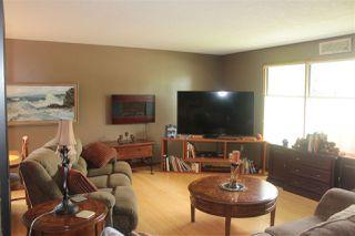 Photo 5: 16607 78 Avenue in Edmonton: Zone 22 House for sale : MLS®# E4166555