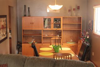 Photo 7: 16607 78 Avenue in Edmonton: Zone 22 House for sale : MLS®# E4166555