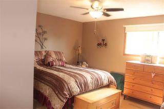 Photo 12: 16607 78 Avenue in Edmonton: Zone 22 House for sale : MLS®# E4166555