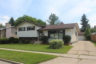 Photo 1: 16607 78 Avenue in Edmonton: Zone 22 House for sale : MLS®# E4166555