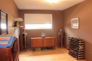 Photo 16: 16607 78 Avenue in Edmonton: Zone 22 House for sale : MLS®# E4166555