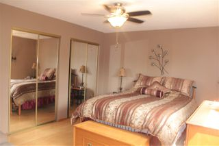 Photo 13: 16607 78 Avenue in Edmonton: Zone 22 House for sale : MLS®# E4166555