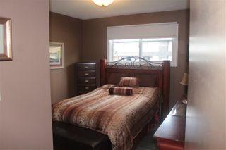Photo 18: 16607 78 Avenue in Edmonton: Zone 22 House for sale : MLS®# E4166555