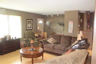 Photo 4: 16607 78 Avenue in Edmonton: Zone 22 House for sale : MLS®# E4166555