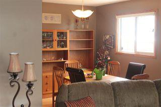 Photo 6: 16607 78 Avenue in Edmonton: Zone 22 House for sale : MLS®# E4166555