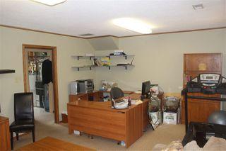 Photo 22: 16607 78 Avenue in Edmonton: Zone 22 House for sale : MLS®# E4166555