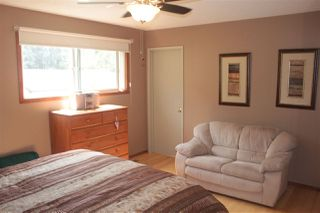 Photo 14: 16607 78 Avenue in Edmonton: Zone 22 House for sale : MLS®# E4166555