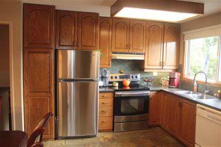 Photo 9: 16607 78 Avenue in Edmonton: Zone 22 House for sale : MLS®# E4166555