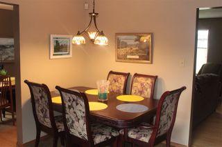 Photo 8: 16607 78 Avenue in Edmonton: Zone 22 House for sale : MLS®# E4166555