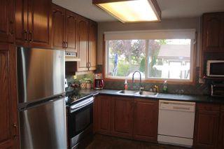 Photo 10: 16607 78 Avenue in Edmonton: Zone 22 House for sale : MLS®# E4166555