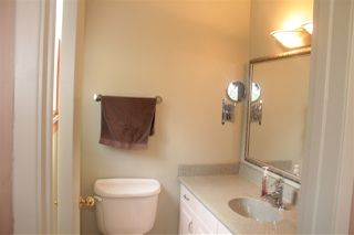 Photo 15: 16607 78 Avenue in Edmonton: Zone 22 House for sale : MLS®# E4166555
