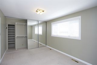 Photo 12: 7004 100 Avenue in Edmonton: Zone 19 House for sale : MLS®# E4166611