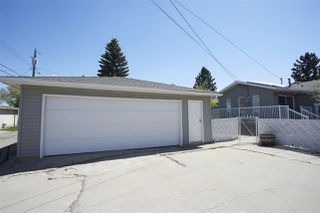 Photo 25: 7004 100 Avenue in Edmonton: Zone 19 House for sale : MLS®# E4166611