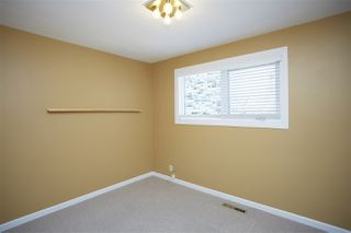 Photo 13: 7004 100 Avenue in Edmonton: Zone 19 House for sale : MLS®# E4166611