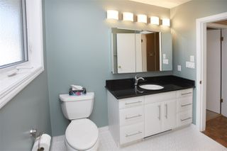 Photo 15: 7004 100 Avenue in Edmonton: Zone 19 House for sale : MLS®# E4166611