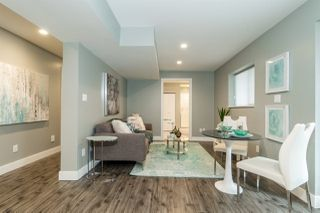Photo 17: 2074 CONCORD Avenue in Coquitlam: Cape Horn House for sale : MLS®# R2395714