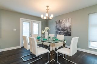 Photo 4: 2074 CONCORD Avenue in Coquitlam: Cape Horn House for sale : MLS®# R2395714