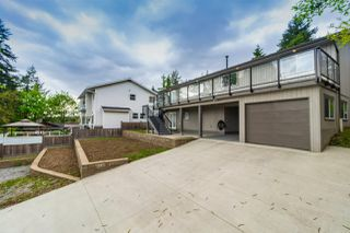 Photo 20: 2074 CONCORD Avenue in Coquitlam: Cape Horn House for sale : MLS®# R2395714