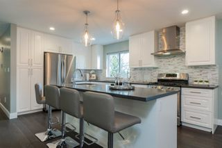 Photo 19: 2074 CONCORD Avenue in Coquitlam: Cape Horn House for sale : MLS®# R2395714