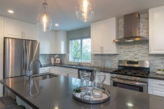 Photo 6: 2074 CONCORD Avenue in Coquitlam: Cape Horn House for sale : MLS®# R2395714