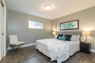 Photo 15: 2074 CONCORD Avenue in Coquitlam: Cape Horn House for sale : MLS®# R2395714