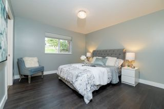 Photo 7: 2074 CONCORD Avenue in Coquitlam: Cape Horn House for sale : MLS®# R2395714